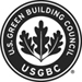 Unites State Green Building Council
